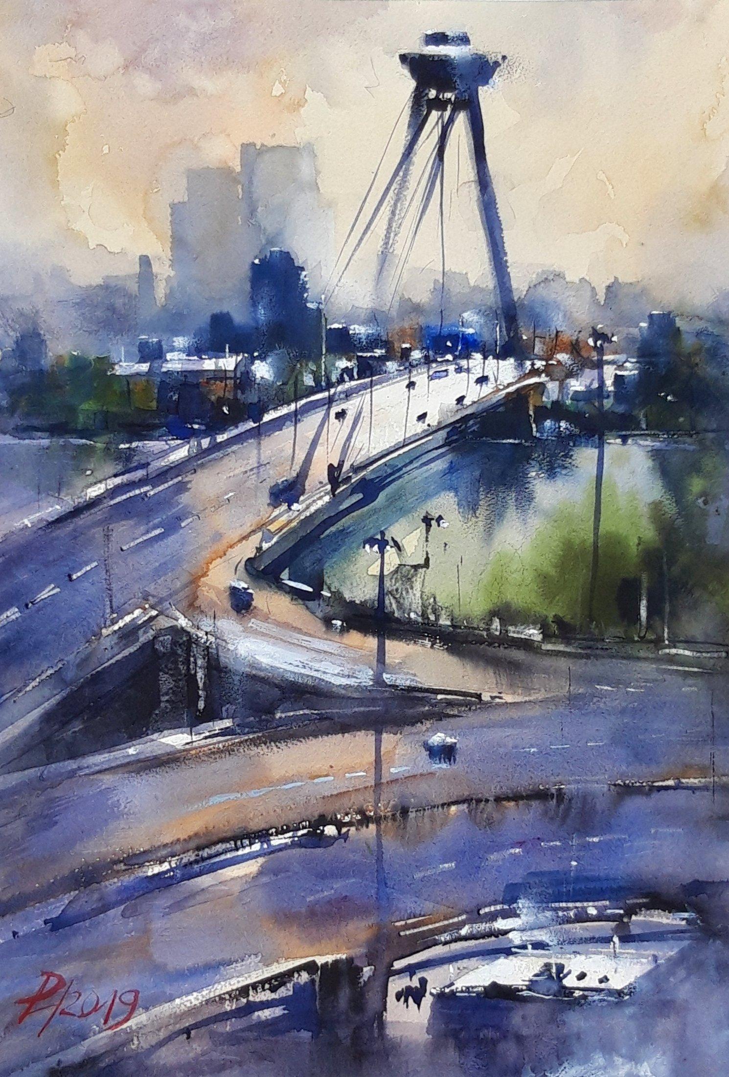 Donau_bridge